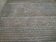 堆焊耐磨复合板